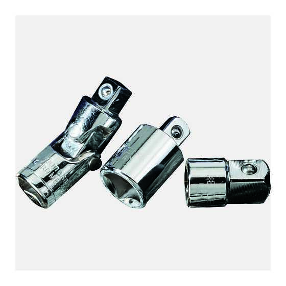 UNIVERSAL JOINT 1/2""