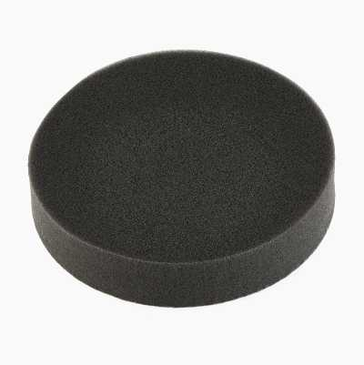 POLISHING SPONGE 75X25 MM - FI