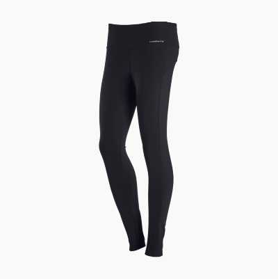 WOMAN TRAINING TIGHTS DESIGN 1