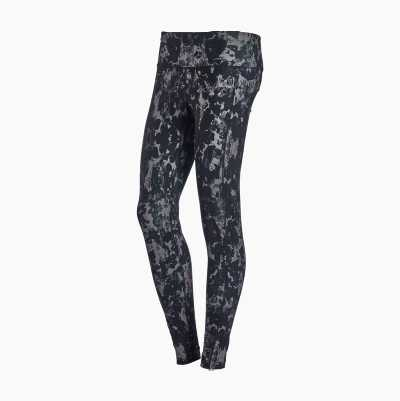 WOMAN TRAINING TIGHTS DESIGN 2