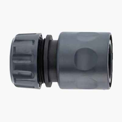 "1/2"" HOSE CONNECTOR"