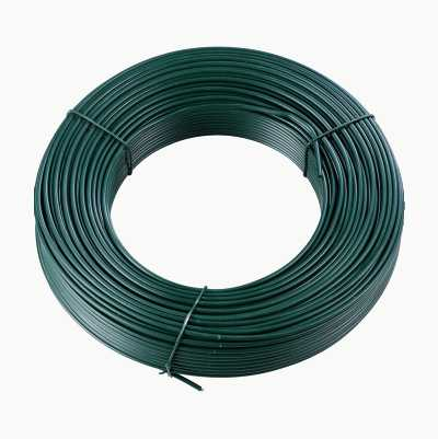 TENSION WIRE 3MMX100M