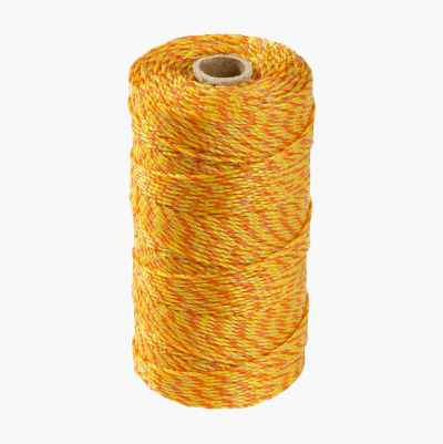 POLYWIRE 2MM, 250M