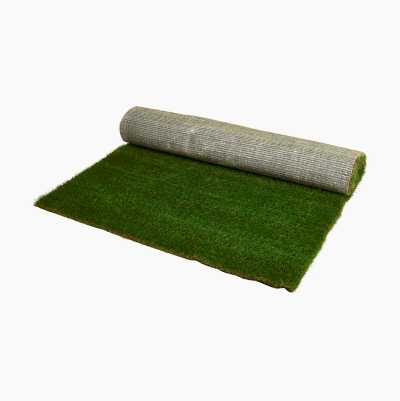 ARTIFICIAL GRASS 120x200cm