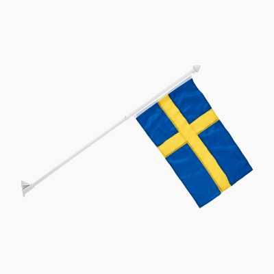 FLAGSET SWEDISH