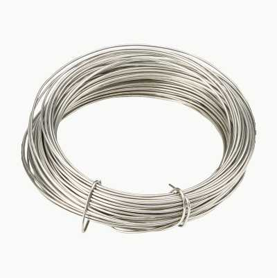 GALVANIZED STEEL WIRE 1.5MM/50