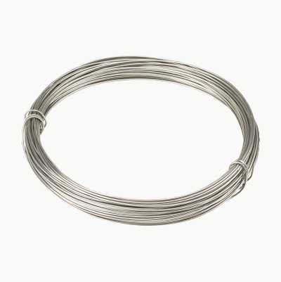 STEELWIRE SS  25M.  0,9 MM