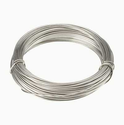 STAINLESS STEEL WIRE 1.5MM/25M