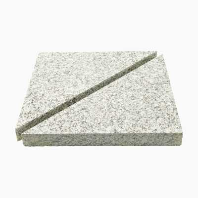UMBRELLA BASE BRICKS