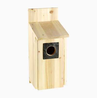 BIRD HOUSE 430MM