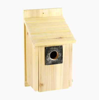 BIRD HOUSE 300MM