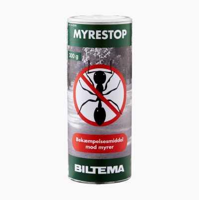 MYRESTOP 300 G