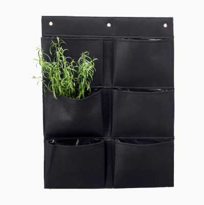 PLANTWALL 6pockets