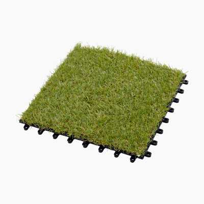 ARTIFICIAL GRASS 4pack