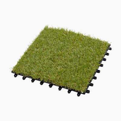 ARTIFICIAL GRASS 4pack