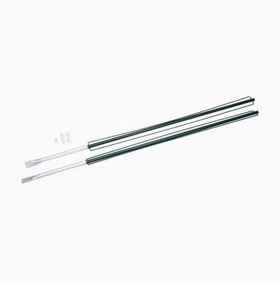 COMPOST CONNECTOR 120cm 2pack