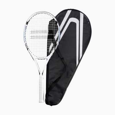 TENNISKETSJER 27 INCH
