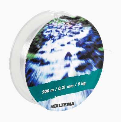 FISKELINA 0.30MM X 200 M