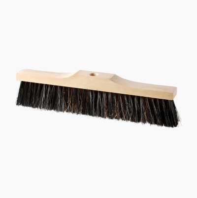 FLOOR BRUSH 400 X 45MM