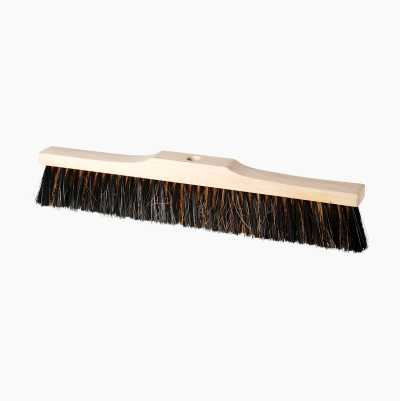 FLOOR BRUSH 600 X 45MM