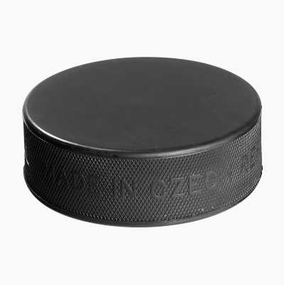 PUCK SR Ø76X25MM, 170G