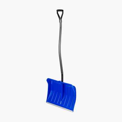 SNOW SHOVEL ERGONOMIC 550X385