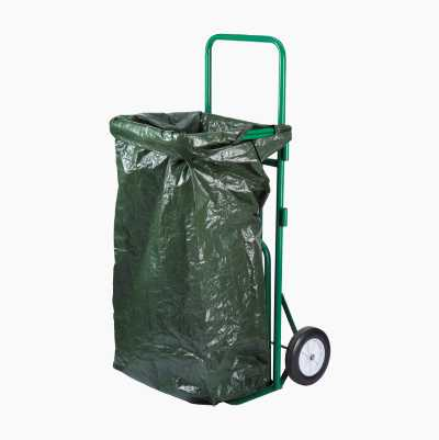 DUST BIN BAG  240L