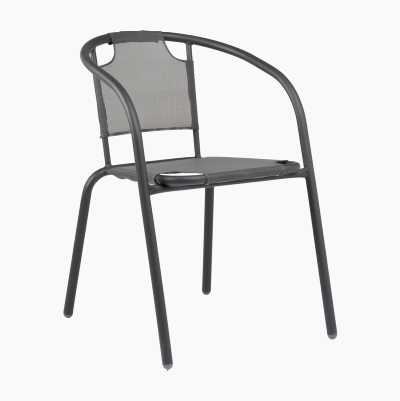 EXTRA CHAIR FOR 14688