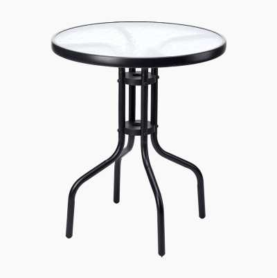 CAFE TABLE 60CM