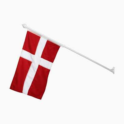 FLAGSET DANISH