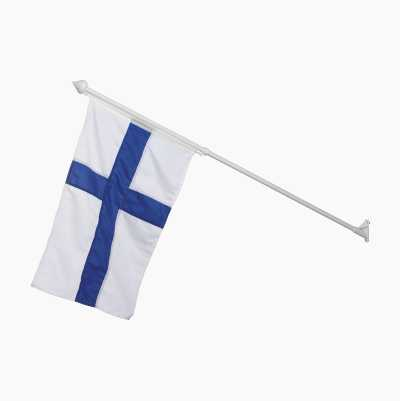 FLAGSET FINNISH