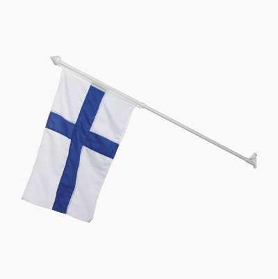 FLAGSET FINNISH