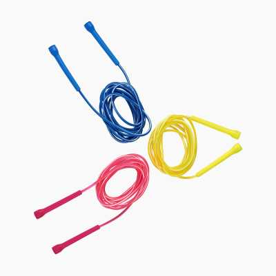 JUMP ROPE 4,0M