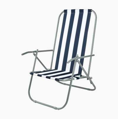 BEACH CHAIR CLASSIC