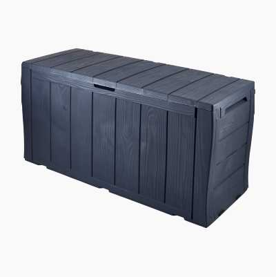 CUSHION BOX 270 L