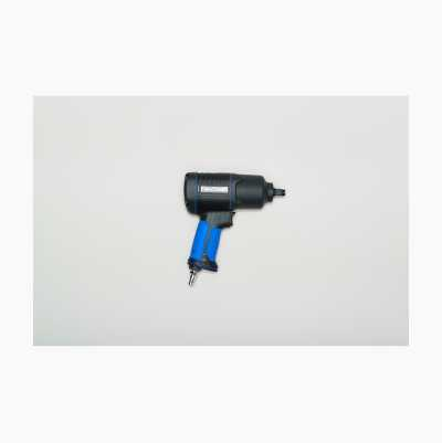 AIR IMPACT WRENCH 1/2""