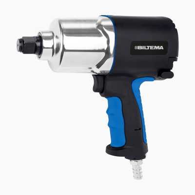 AIR IMPACT WRENCH 3/4""