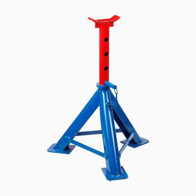 JACK STAND 5T