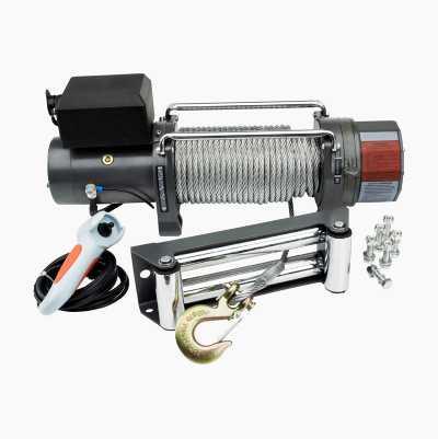SPIL 12 V  EWG9000