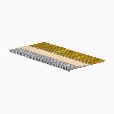 NAIL 34° 90 x 3,1 mm-2000 PCS