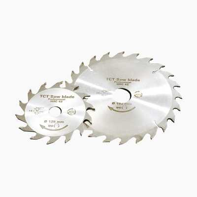 300MM  SAW BLADE 48T