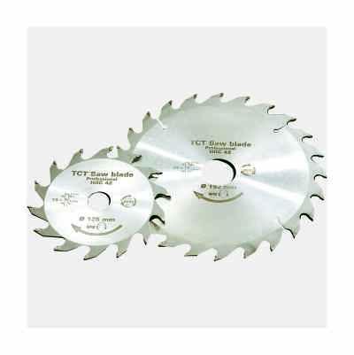 CIRCULAR SAW BLADE 400MM-60T