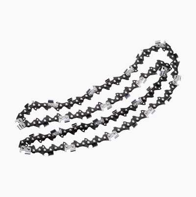 "SAW CHAIN 12"" 45 LINK 3/8"""