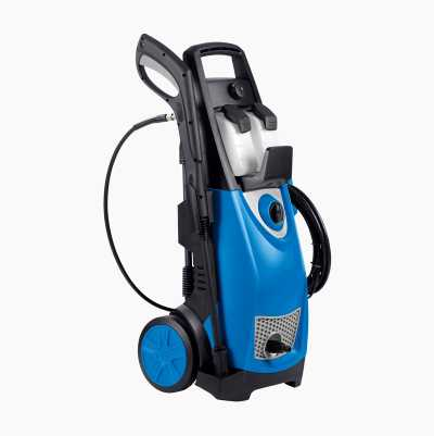 HIGH PRESSURE CLEANER HPC110B