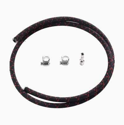 GAS HOSE KIT