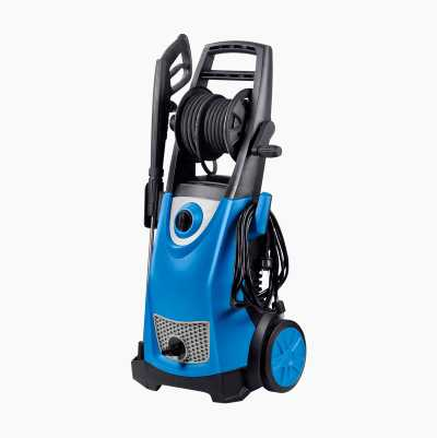 HIGH PRESSURE CLEANER HPC120B