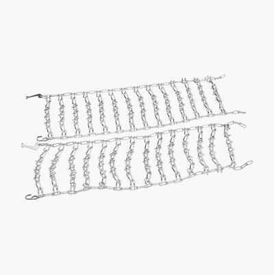 SNOW CHAINS FOR ST 6501