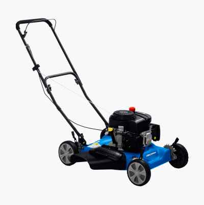 LAWN MOVER LM50HP