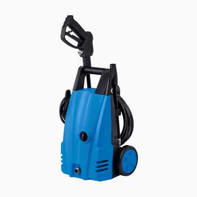 HIGH PRESSURE CLEANER HPC 71