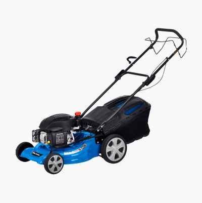 LAWN MOWER LM 502SP